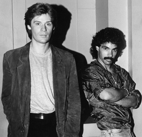 Hall and Oates pic