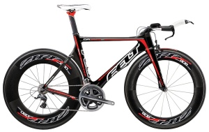 Triathlon Bicycles pic